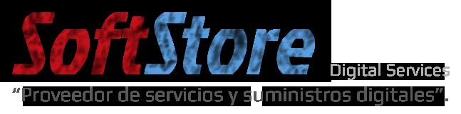SoftStore